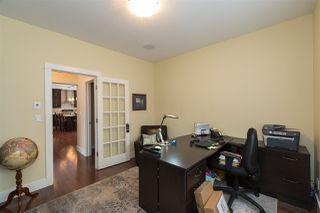 Photo 10: 14008 85 Avenue in Edmonton: Zone 10 House for sale : MLS®# E4150416