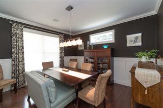 Photo 7: 14008 85 Avenue in Edmonton: Zone 10 House for sale : MLS®# E4150416