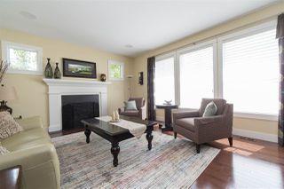 Photo 5: 14008 85 Avenue in Edmonton: Zone 10 House for sale : MLS®# E4150416