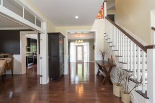 Photo 4: 14008 85 Avenue in Edmonton: Zone 10 House for sale : MLS®# E4150416