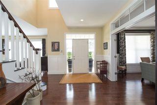 Photo 2: 14008 85 Avenue in Edmonton: Zone 10 House for sale : MLS®# E4150416