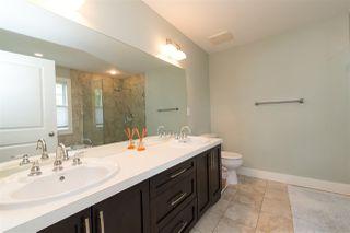 Photo 18: 14008 85 Avenue in Edmonton: Zone 10 House for sale : MLS®# E4150416