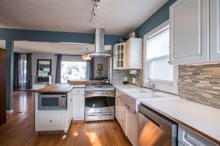 Photo 5: 11420 71 Street in Edmonton: Zone 09 House for sale : MLS®# E4151705