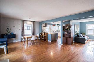 Photo 3: 11420 71 Street in Edmonton: Zone 09 House for sale : MLS®# E4151705