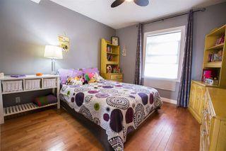 Photo 8: 11420 71 Street in Edmonton: Zone 09 House for sale : MLS®# E4151705