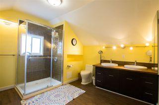 Photo 16: 11420 71 Street in Edmonton: Zone 09 House for sale : MLS®# E4151705