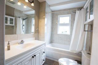 Photo 7: 11420 71 Street in Edmonton: Zone 09 House for sale : MLS®# E4151705