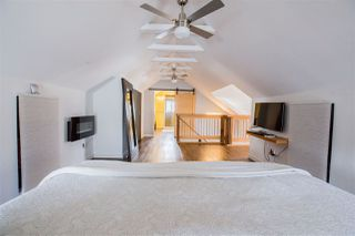 Photo 14: 11420 71 Street in Edmonton: Zone 09 House for sale : MLS®# E4151705