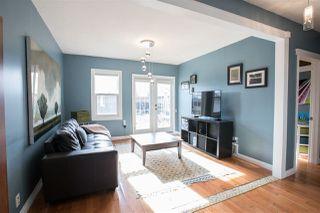 Photo 6: 11420 71 Street in Edmonton: Zone 09 House for sale : MLS®# E4151705