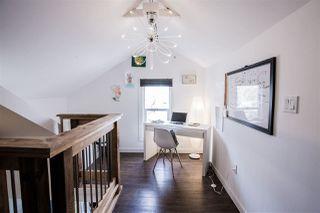 Photo 15: 11420 71 Street in Edmonton: Zone 09 House for sale : MLS®# E4151705