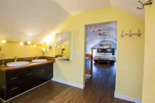 Photo 18: 11420 71 Street in Edmonton: Zone 09 House for sale : MLS®# E4151705