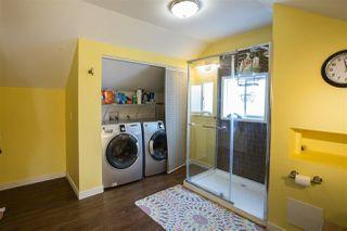 Photo 17: 11420 71 Street in Edmonton: Zone 09 House for sale : MLS®# E4151705