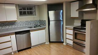 Photo 20: 11420 71 Street in Edmonton: Zone 09 House for sale : MLS®# E4151705