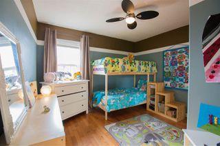 Photo 9: 11420 71 Street in Edmonton: Zone 09 House for sale : MLS®# E4151705