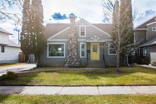 Photo 2: 11420 71 Street in Edmonton: Zone 09 House for sale : MLS®# E4151705
