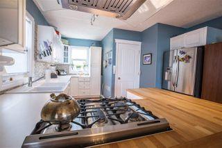 Photo 4: 11420 71 Street in Edmonton: Zone 09 House for sale : MLS®# E4151705