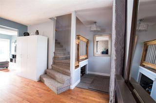 Photo 10: 11420 71 Street in Edmonton: Zone 09 House for sale : MLS®# E4151705