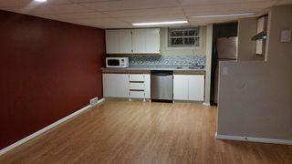 Photo 19: 11420 71 Street in Edmonton: Zone 09 House for sale : MLS®# E4151705