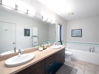 Photo 11: 1419 W 11TH Avenue in Vancouver: Fairview VW Townhouse for sale (Vancouver West)  : MLS®# R2359397