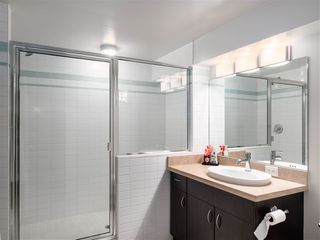 Photo 17: 1419 W 11TH Avenue in Vancouver: Fairview VW Townhouse for sale (Vancouver West)  : MLS®# R2359397