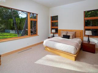 Photo 32:  in VICTORIA: OB Uplands Single Family Detached for sale (Oak Bay)  : MLS®# 811229