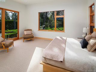 Photo 31:  in VICTORIA: OB Uplands Single Family Detached for sale (Oak Bay)  : MLS®# 811229