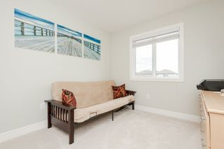 Photo 22: 17112 38 Street in Edmonton: Zone 03 House Half Duplex for sale : MLS®# E4152563
