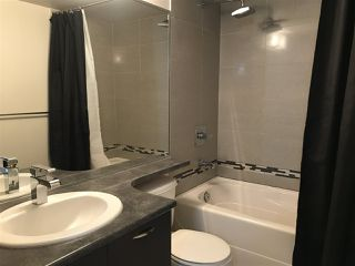 "Photo 7: 317 2233 MCKENZIE Road in Abbotsford: Central Abbotsford Condo for sale in ""Latitude"" : MLS®# R2361386"