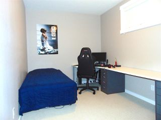 Photo 26: 2810 ANDERSON Place in Edmonton: Zone 56 House for sale : MLS®# E4154101