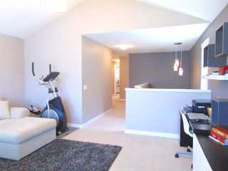 Photo 15: 2810 ANDERSON Place in Edmonton: Zone 56 House for sale : MLS®# E4154101