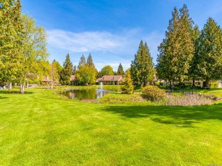 Photo 17: 1237 Pond Pl in FRENCH CREEK: PQ French Creek Row/Townhouse for sale (Parksville/Qualicum)  : MLS®# 812782