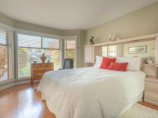 Photo 9: 1237 Pond Pl in FRENCH CREEK: PQ French Creek Row/Townhouse for sale (Parksville/Qualicum)  : MLS®# 812782