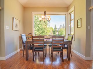 Photo 5: 1237 Pond Pl in FRENCH CREEK: PQ French Creek Row/Townhouse for sale (Parksville/Qualicum)  : MLS®# 812782
