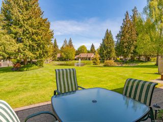 Photo 15: 1237 Pond Pl in FRENCH CREEK: PQ French Creek Row/Townhouse for sale (Parksville/Qualicum)  : MLS®# 812782