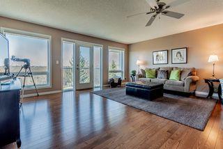 Photo 21: 1330 119B Street in Edmonton: Zone 16 House Half Duplex for sale : MLS®# E4154956