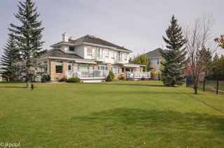 Photo 27: 1330 119B Street in Edmonton: Zone 16 House Half Duplex for sale : MLS®# E4154956