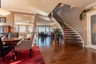 Photo 18: 1330 119B Street in Edmonton: Zone 16 House Half Duplex for sale : MLS®# E4154956