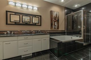 Photo 15: 1330 119B Street in Edmonton: Zone 16 House Half Duplex for sale : MLS®# E4154956