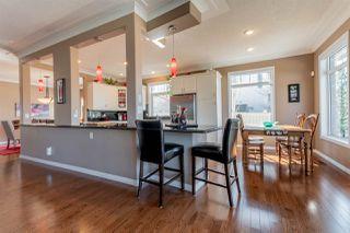 Photo 8: 1330 119B Street in Edmonton: Zone 16 House Half Duplex for sale : MLS®# E4154956