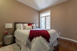 Photo 17: 1330 119B Street in Edmonton: Zone 16 House Half Duplex for sale : MLS®# E4154956