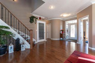 Photo 13: 1330 119B Street in Edmonton: Zone 16 House Half Duplex for sale : MLS®# E4154956