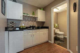 Photo 22: 1330 119B Street in Edmonton: Zone 16 House Half Duplex for sale : MLS®# E4154956