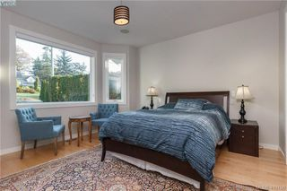 Photo 8: 2810 Murray Drive in VICTORIA: SW Portage Inlet Single Family Detached for sale (Saanich West)  : MLS®# 410196