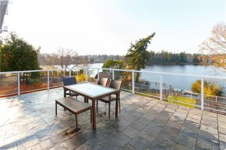 Photo 17: 2810 Murray Drive in VICTORIA: SW Portage Inlet Single Family Detached for sale (Saanich West)  : MLS®# 410196