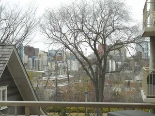 Photo 7: 301 8728 GATEWAY Boulevard in Edmonton: Zone 15 Condo for sale : MLS®# E4155190