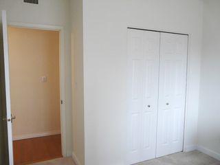 Photo 14: 301 8728 GATEWAY Boulevard in Edmonton: Zone 15 Condo for sale : MLS®# E4155190