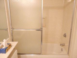 Photo 12: 301 8728 GATEWAY Boulevard in Edmonton: Zone 15 Condo for sale : MLS®# E4155190
