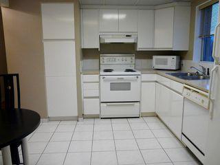 Photo 8: 301 8728 GATEWAY Boulevard in Edmonton: Zone 15 Condo for sale : MLS®# E4155190
