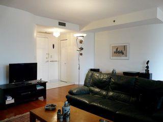 Photo 3: 301 8728 GATEWAY Boulevard in Edmonton: Zone 15 Condo for sale : MLS®# E4155190