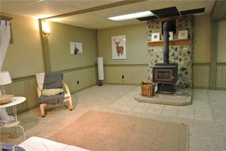 Photo 17: 5 Martin Bay: Stony Mountain Residential for sale (R12)  : MLS®# 1911343